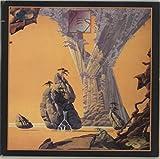 Yesstory [Vinyl]