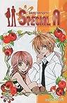 Special A, tome 5 par Minami
