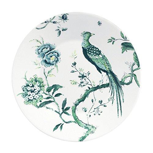 jasper-conran-by-wedgwood-chinoiserie-white-salad-plate-9