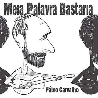 Carta a Julieta by Fábio Carvalho on Amazon Music - Amazon.com