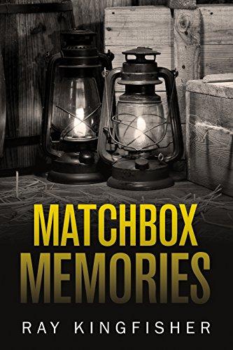 matchbox-memories