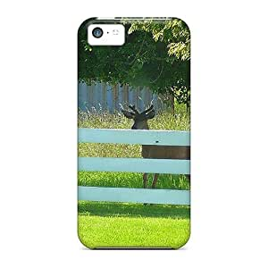 Hot AIIEvtX5154eRjMJ Saturdays Deer Hard Compatible With Diy For Iphone 6Plus Case Cover