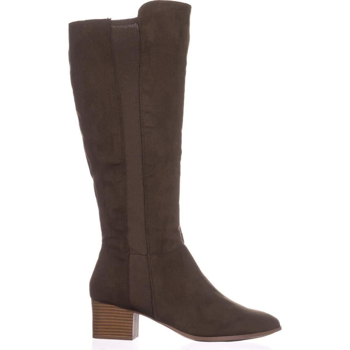 Style & Co. Frauen Finnly Pumps Pumps Pumps Rund Fashion Stiefel 205a90