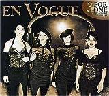 Funky Divas/Ev3/Born to Sing