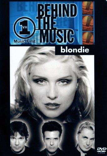 blondie-vh1-behind-the-music