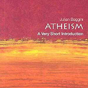 Atheism Audiobook
