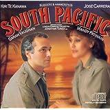 South Pacific (1986 Studio Cast)