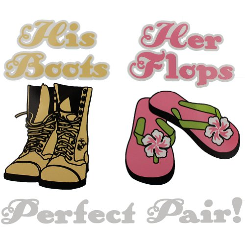 his-boots-her-flops-perfect-pair-clear-decal