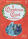 A Christmas Carol (Illustrated Originals)