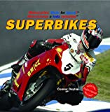 Superbikes (Motorcycles: Made for Speed / Motocicletas a Toda Velocidad)