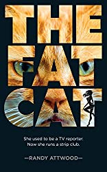 The Fat Cat: A Noir Mystery