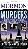 img - for The Mormon Murders book / textbook / text book