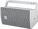 Electro-Voice EVU-1062/95-WHT EVU Ultra-Compact Speaker Systems