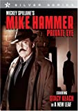 Mike Hammer: A New Leaf [DVD] [Region 1] [US Import] [NTSC]