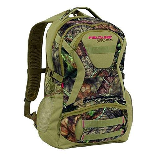 Fieldline Womens Treeline Backpack (MBUC) ()