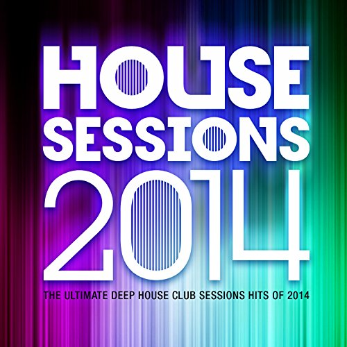 Music sounds better with you deep house dj 39 s for House music sounds