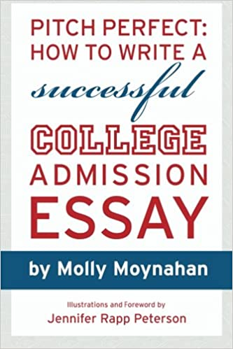 writing the perfect college admission essay dvd Writing the perfect college admission essay video aided instruction's writing the perfect college admission essay dvd set, your guide to crafting a personal statement that.