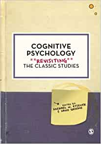 Classic Case Studies in Psychology, Second Edition