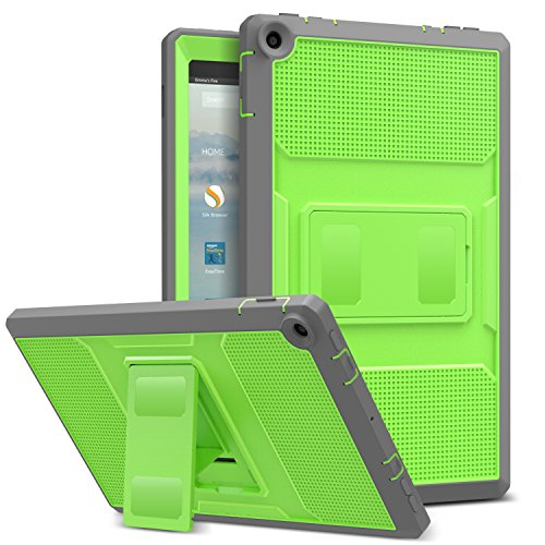 10 protective tablet case - 2
