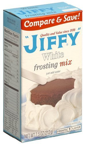 jiffy-frosting-mix-white-75-oz-pack-of-12