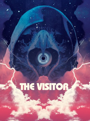The Visitor ()