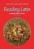Reading Latin: Grammar and Exercises