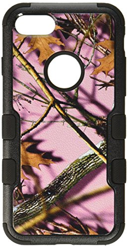 mybat-cell-phone-case-for-iphone-7-pink-oak-hunting-camouflage-collection-black