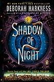 download ebook shadow of night (all souls trilogy, #2) by deborah harkness ( dai bo la ha ke ni si ) (2013-02-01) pdf epub