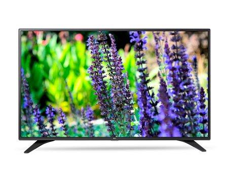 LG 32LW340C - 32 INCHES LED TV