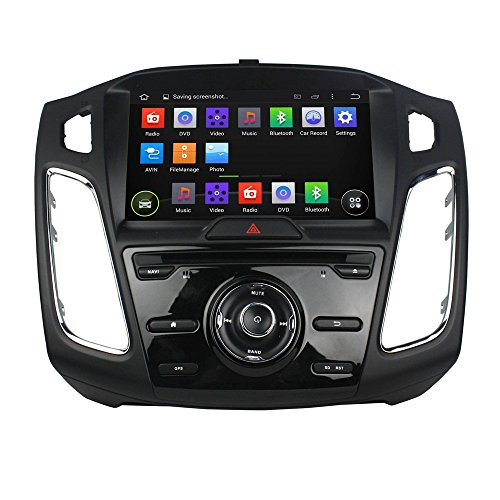 9-inch-android-511-car-dvd-player-in-dash-rockchip-rk3188-rds-aux-dvr-mirror-link-16gb-quad-core-for