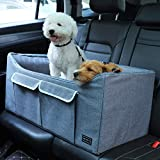 best Dog Bed for Car