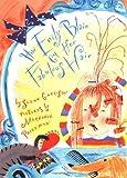 How Emily Blair Got Her Fabulous Hair, Susan Garrison, 0816734976