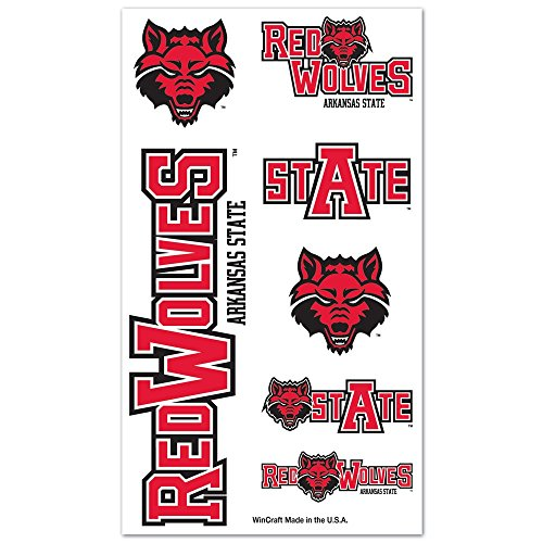 - Arkansas State Tattoos