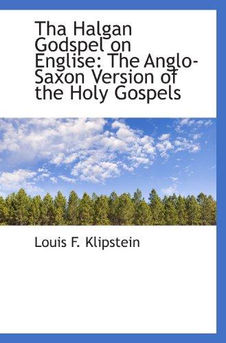 Essay anglo saxon prose
