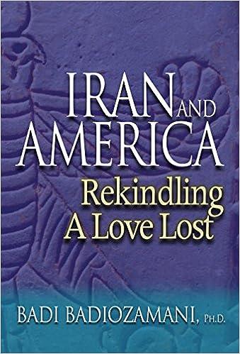 Iran | Best Downloadable Books Sites