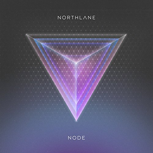 Node [Explicit]