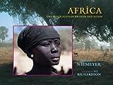Africa, Lucian Niemeyer, 0826338658