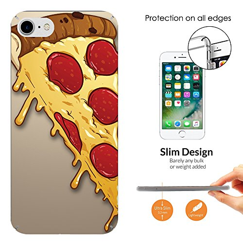 000295-yum-yum-pizza-slice-cheese-design-iphone-7-47-case-ultra-slim-light-plastic-03mm-all-edges-pr