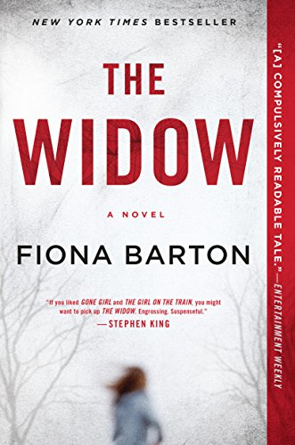 The Widow ()