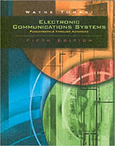 introduction to data communication and networking by wayne tomasi free ebook download