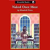 Naked Once More | Elizabeth Peters