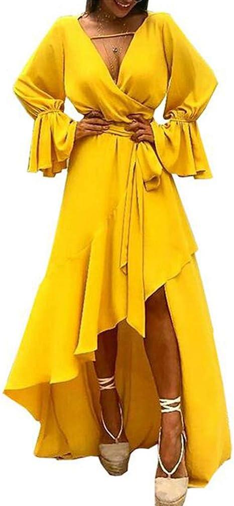 Moda De Primavera Y Otoño Ropa De Mujer Suave Cómoda Y Respirable ...