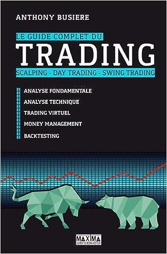 Guide complet du trading