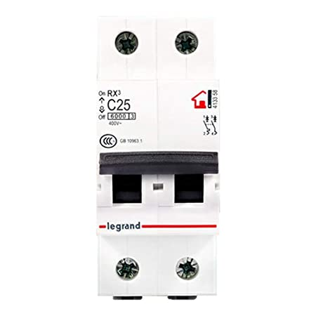 Awe Inspiring Hbviu Air Switch Miniature Circuit Breaker 2P Home Strong Electric Wiring Digital Resources Funapmognl