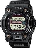 Casio G-Shock Herrenuhr Digital mit Resinarmband – GW-7900-1ER