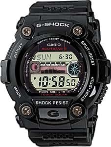 Reloj Casio G-Shock para Hombre GW-7900-1ER