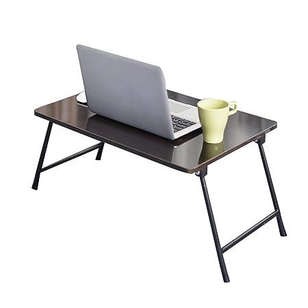 ZTMN Soporte para Mesa de Escritorio para computadora portátil ...