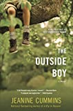 The Outside Boy, Jeanine Cummins, 0451229487