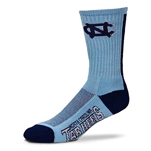 North Carolina Basketball Merchandise - 9