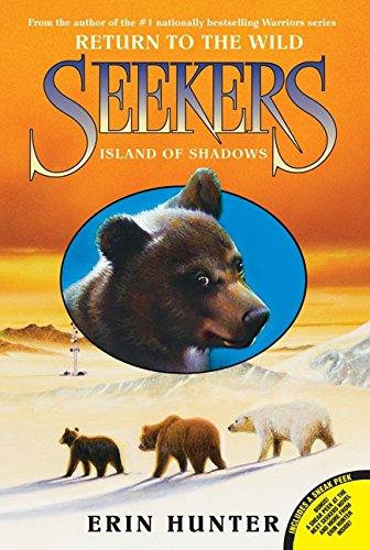 seeker bears - 7
